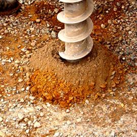 DrillingServicesRentals