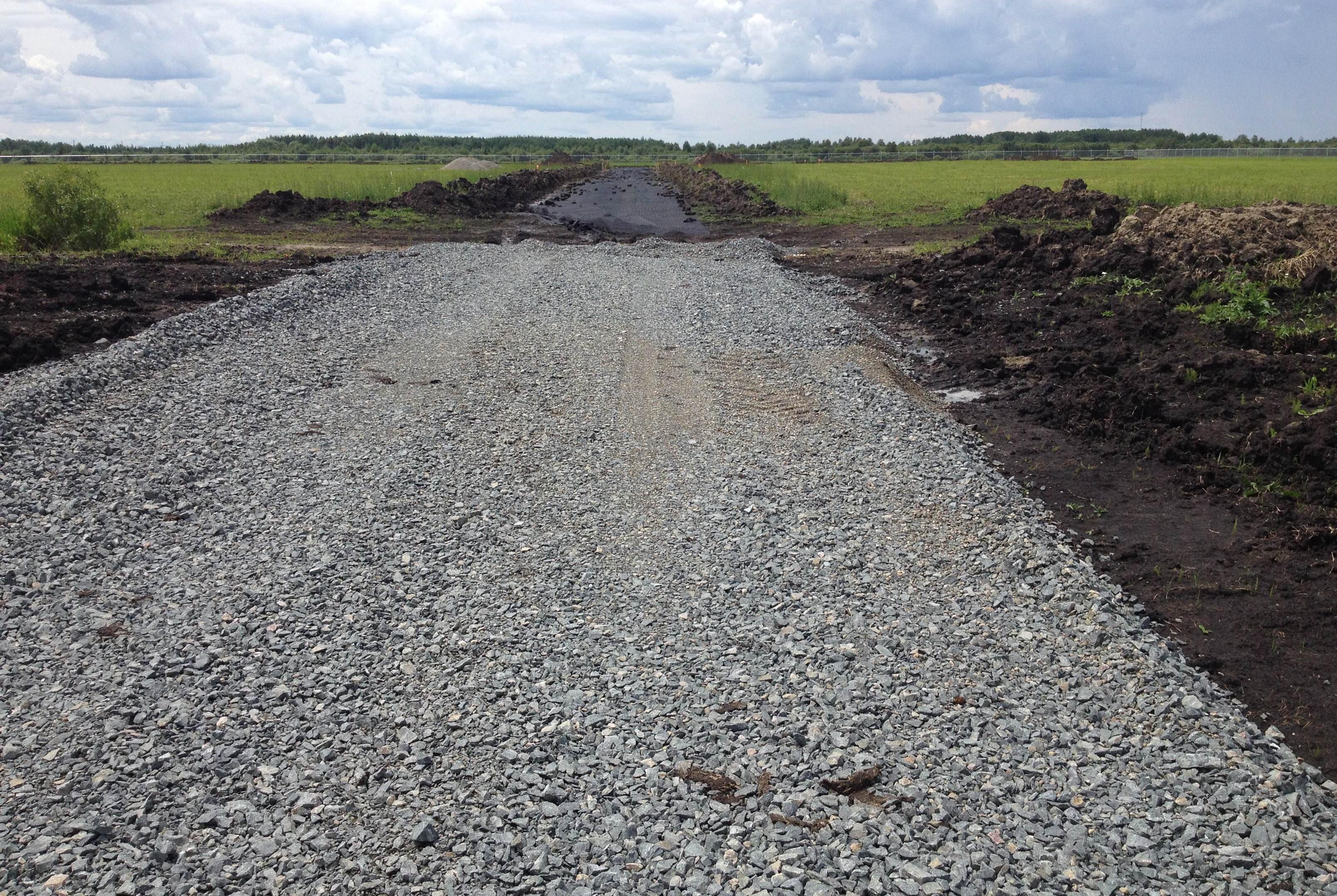 RRSolar_Roads2