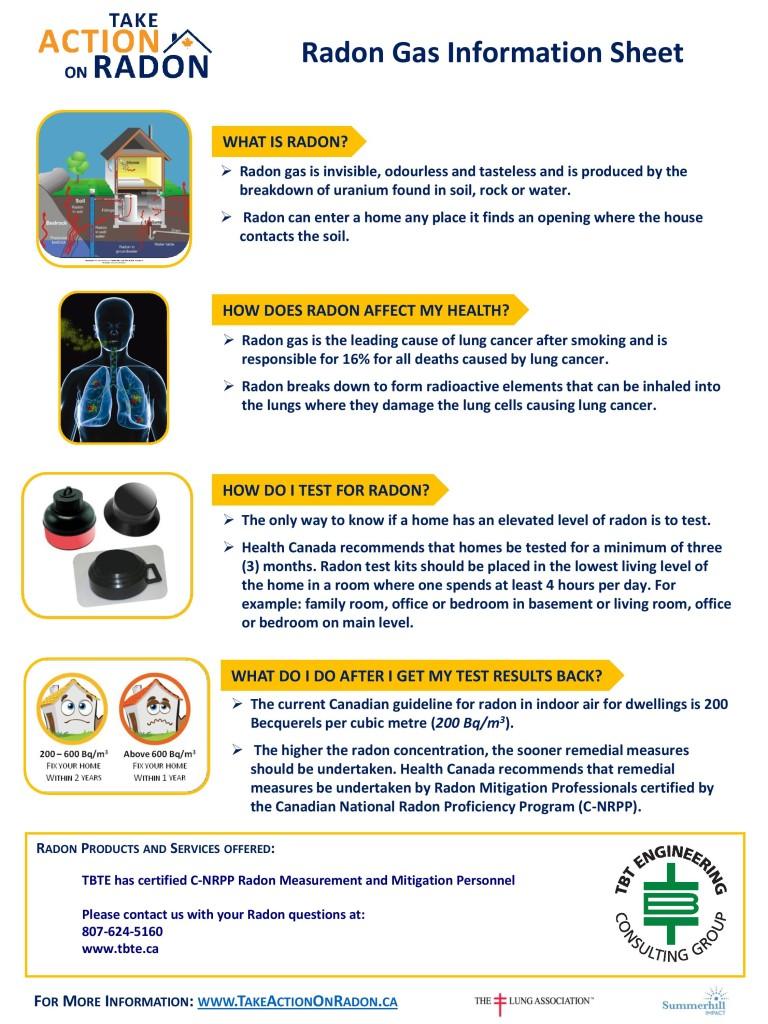 TAOR Radon Flyer TBTE Revised-page-001