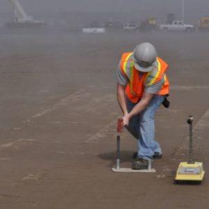 New Gold Mine Bringing Economic Turnaround To The Northwest!