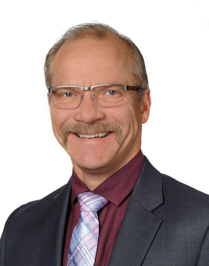 Mika Vanhapelto