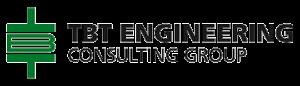 TBT Engineering Logo