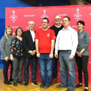 TBT ENGINEERING SPONSORS 2020 SPECIAL OLYMPICS CANADA WINTER GAMES